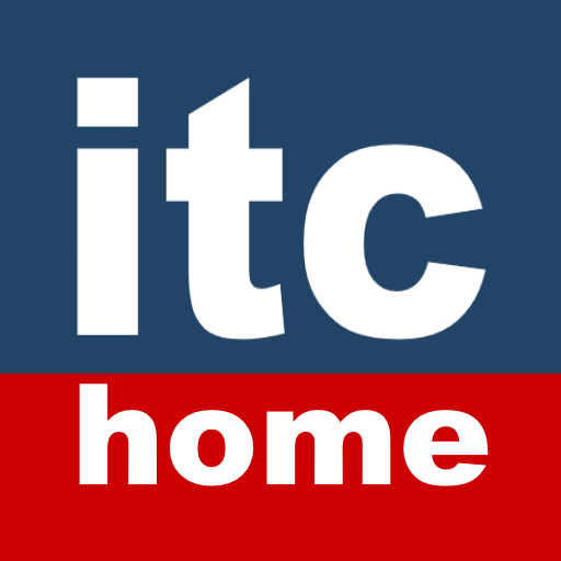 itc home